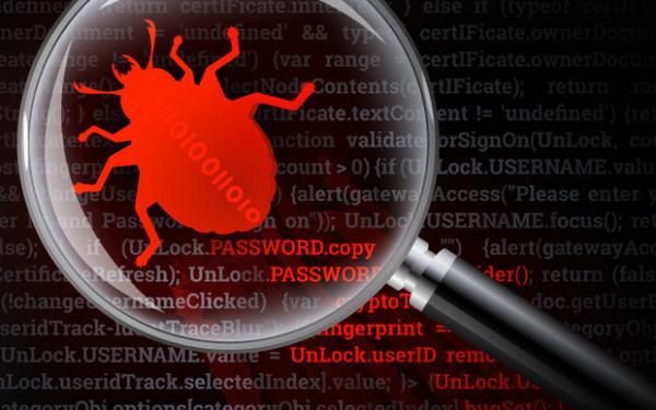 Resultado de imagen para Análisis de malware